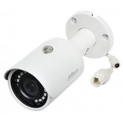 Dahua IPC-HFW1226SP-0280B 2.0 MP IP Kamera